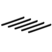 Wacom Bamboo Replacement Nib Set (Pen NOT Included) For CTL460, CTH460, CTH461, CTH661, INTUOS4