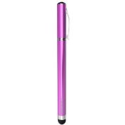 Ozaki iStroke-L Stylus for iPad 2 and Other Touch Screens