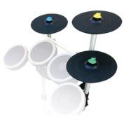 Rock Band 3 PRO-Cymbals Expansion Kit