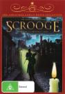 Scrooge  [Region 4]