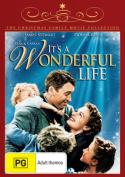 It's a Wonderful Life  [Region 4]