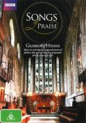 Songs of Praise [Region 4]