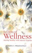 Secrets of Wellness