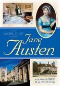 World of Jane Austen