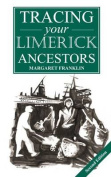 A Guide to Tracing Your Limerick Ancestors