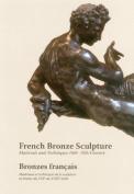French Bronze Sculpture