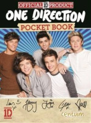 One Direction Pocket Book