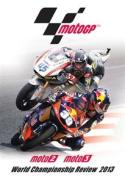 MotoGP [Region 2]