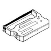 cash register ribbon cartridge Nu-Kote BR337 RC-23BR6PK-NUK-COM