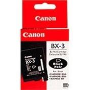 Genuine Canon Ink Cartridge - BX3