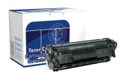 Dataproducts DPC12AP Remanufactured Toner Cartridge Replacement for HP Q2612A