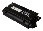 NEW for Brother Compatible TN530 TONER CARTRIDGE (BLACK) For MFC8220