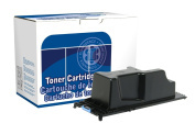 Dataproducts DPC6647 Toner Cartridge Replacement for Canon GPR-6