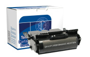 Dataproducts DPCI6960 High Yield Remanufactured Toner Cartridge Replacement for IBM 1532/1552/1572