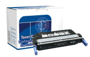 Dataproducts DPC4730B Remanufactured Toner Cartridge Replacement for HP Q6460A