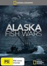 Alaska Fish Wars [Region 4]