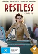 Restless [Region 4]