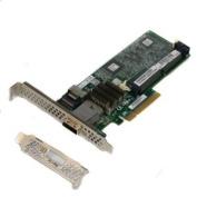 633537-001 - New Bulk HP Smart Array P222 Controller