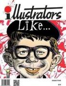 illustrators: Issue 5: issue 5