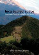 Inca Sacred Space