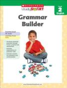 Grammar Builder Level 2 English