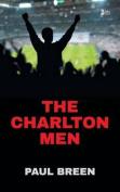 The Charlton Men