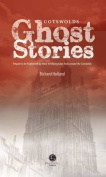 Cotswolds Ghost Stories