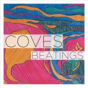 Beatings [Single]