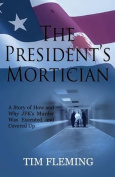 The President's Mortician