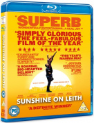 Sunshine on Leith  [Region B] [Region B] [Blu-ray]