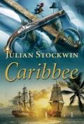Caribbee: A Kydd Sea Adventure
