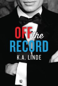 Off the Record (The Record)