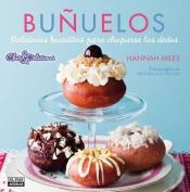 Bunuelos [Spanish]