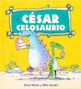 Csar Celosaurio
