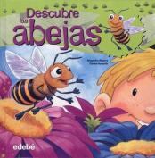 Descubre Las Abejas [Spanish]