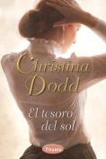 El Tesoro del Sol [Spanish]