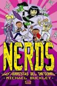 Nerds 3