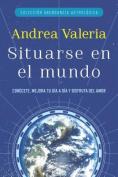 Situarse en el Mundo  [Spanish]