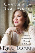 Cartas a la Dra. Isabel [Spanish]