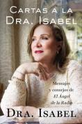 Cartas a la Dra. Isabel [Spanish]