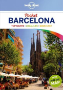 Lonely Planet Pocket Barcelona