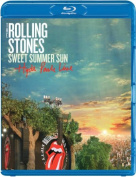 The Rolling Stones [Region B] [Blu-ray]