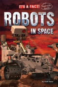 Robots in Space (It's a Fact