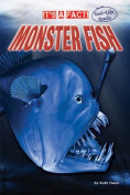 Monster Fish (It's a Fact