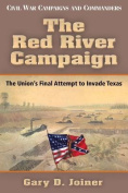 The Red River Campaign