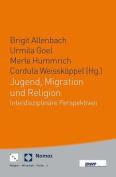 Jugend, Migration Und Religion [GER]