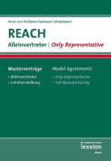 Reach - Alleinvertreter - Only Representative