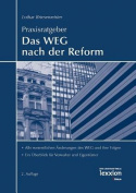 Praxisratgeber Das Weg Nach Der Reform [GER]