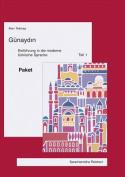 Gunaydin. Paket 1 [GER]