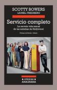 Servicio Completo [Spanish]